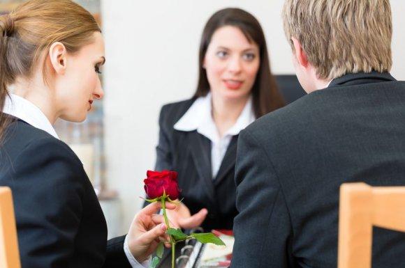 Entreprise spécialisée pour souscrire à un contrat prévoyance personnalisé pour des obsèques à Uchaux