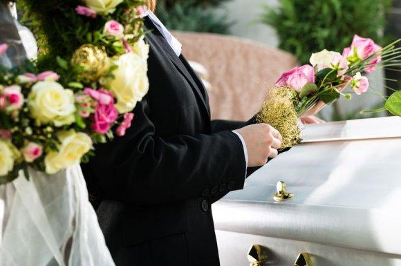 Société pour obtenir un devis concernant l'organisation de cérémonie funéraire à Sérignan-du-Comtat