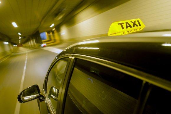 Privatisation de véhicule avec chauffeur à Rochegude