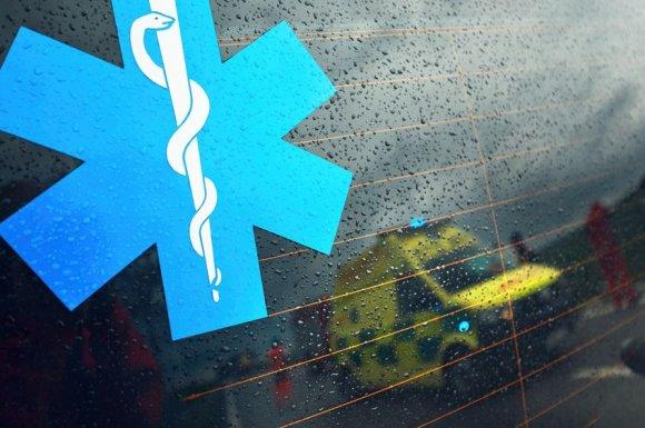 Réserver un taxi conventionné pour trajet vers hôpital depuis Bollène