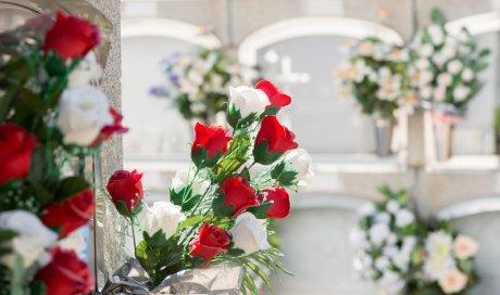 Contrats prévoyance obsèques Rochegude